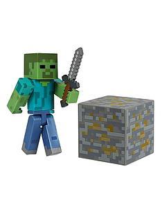 minecraft-zombie-action-figure