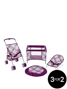 small-wonders-4-in-1-play-and-care-set