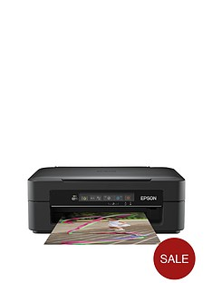 epson-expression-home-xp-225-printer