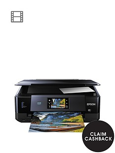 epson-expression-photo-xp-760-printer