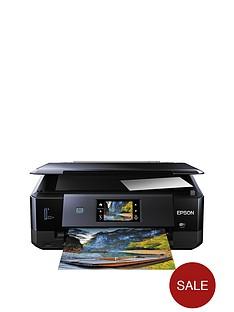 epson-expression-photo-xp-760-printer