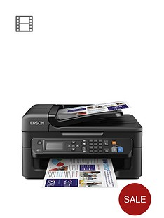 epson-workforce-wf-2630wf-printer