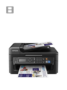 epson-workforce-wf-2630wf-printer