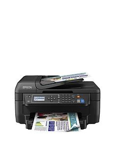 epson-workforce-wf-2650dwf-printer