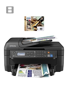 epson-workforce-wf-2650dwf-printer-with-free-epson-16-series-ink