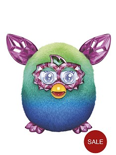 furby-boom-sweet-green-to-blue-ombre