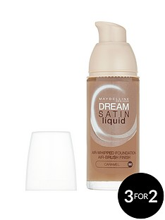 maybelline-dream-satin-liquid-foundation