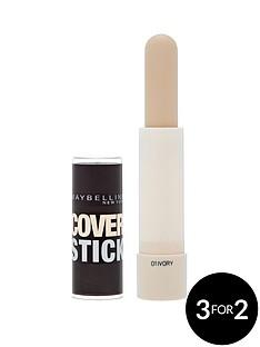 maybelline-cover-stick-concealer