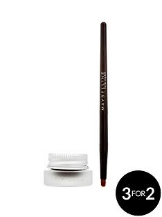 maybelline-lasting-drama-gel-eyeliner-black-chrome
