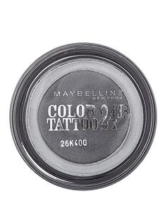 maybelline-color-tattoo-24-hour-55-immortal-charcoal