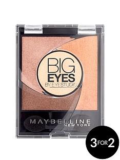maybelline-big-eyes-01-luminous-brown