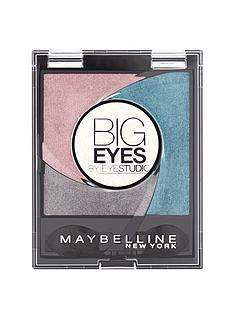 maybelline-big-eyes-03-luminous-turquoise