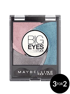 maybelline-big-eyes-03-luminous-turquoise
