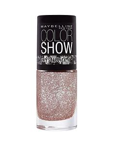 maybelline-color-show-crystallized-nail-polish-rose-chic