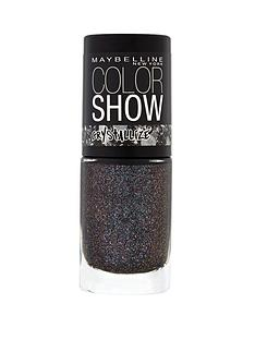 maybelline-color-show-crystal-nail-nearly
