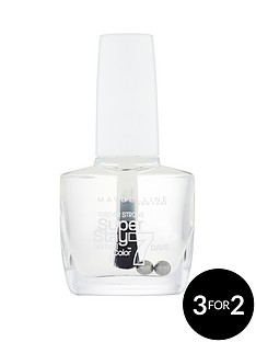 maybelline-forever-strong-super-stay-7-days-gel-nail-crystal