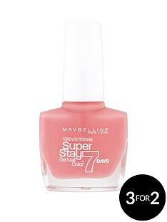 maybelline-super-stay-forever-strong-7-day-gel-nail-color-135-nude-rose