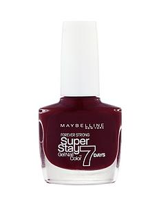 maybelline-forever-strong-super-stay-7-day-gel-nail-midnight-red