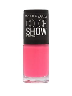 maybelline-color-show-nail-262-pink-boom