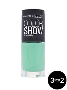 maybelline-color-show-nail-polish-green-with-envy