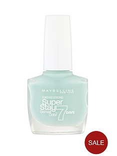 maybelline-forever-strong-superstay-7-days-gel-nail-mint-for-lift