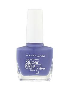 maybelline-forever-strong-superstay-7-gel-nail-635-surreal