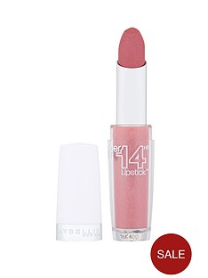 maybelline-super-stay-14-hour-lipstick-ultimate-blush