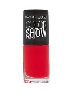 maybelline-color-show-nail-polish-349-power-red