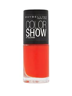 maybelline-color-show-nail-polish-341-orange-attack
