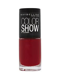 maybelline-color-show-nail-polish-352-downtown-red