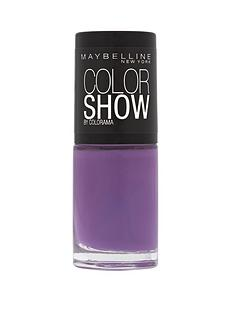 maybelline-color-show-nail-polish-554-lavender-lies
