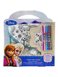 disney-frozen-colour-your-own-bag