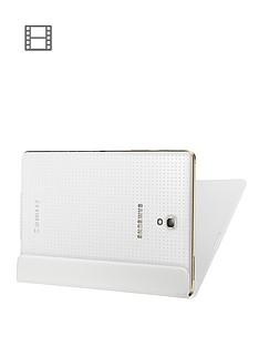samsung-galaxy-tab-s-slim-cover-84-inch