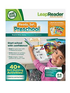 leapfrog-leapreader-get-ready-for-pre-school