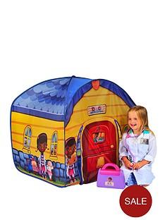 doc-mcstuffins-doc-mcstuffins-character-tent