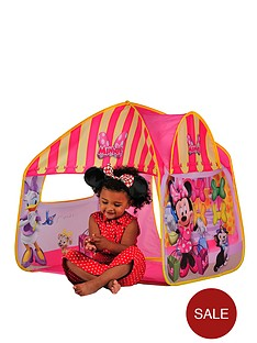 minnie-mouse-minnies-bow-tique-character-tent