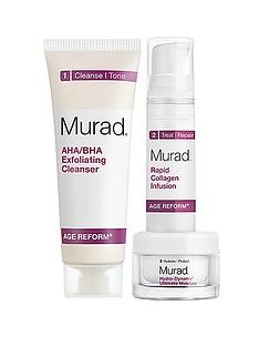 murad-age-reform-discovery-kit