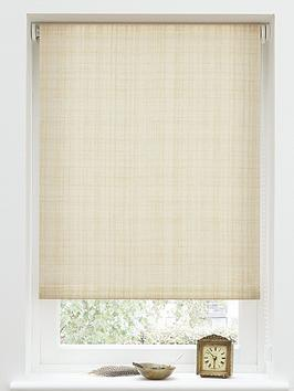 grain-effect-printed-roller-blind