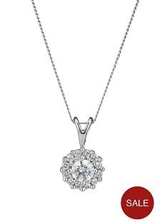 the-astral-diamond-9-carat-white-gold-33-point-halo-pendant