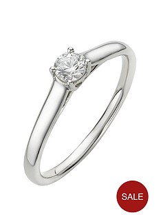 the-astral-diamond-9-carat-white-gold-25-point-solitaire-ring