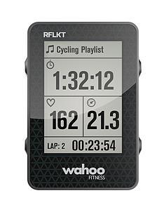 wahoo-rflkt-bike-computer
