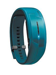 epson-pulsense-100-activity-tracking-smart-band-sm-blue