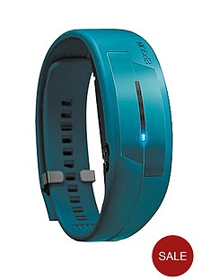 epson-pulsense-100-activity-tracking-smart-band-ml-blue