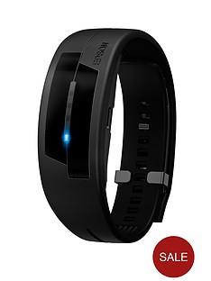 epson-pulsense-100-activity-tracking-smart-band-sm-black