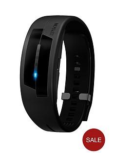 epson-pulsense-100-activity-tracking-smart-band-ml-black