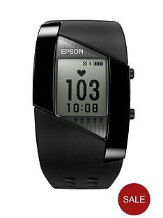 epson-pulsense-500-activity-tracking-smart-watch