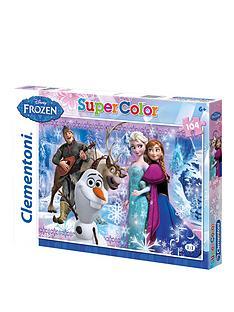 disney-frozen-104-piece-olaf-puzzle
