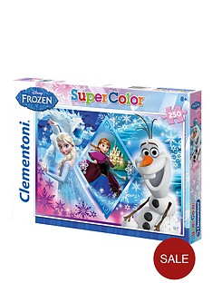disney-frozen-250-piece-puzzle