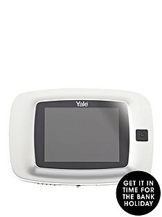 yale-recording-digital-door-viewer-with-internal-memory