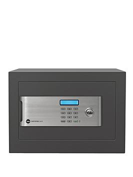 yale-certified-home-safe